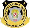 Centro de Perícias Científicas Renato Chaves