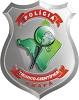 Polícia Técnico-Científica do Amapá