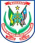 Academia Policia Militar do Maranhão
