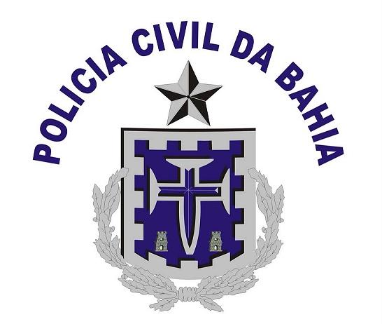 PoliciaCivilBA