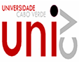 Universidade Cabo Verde